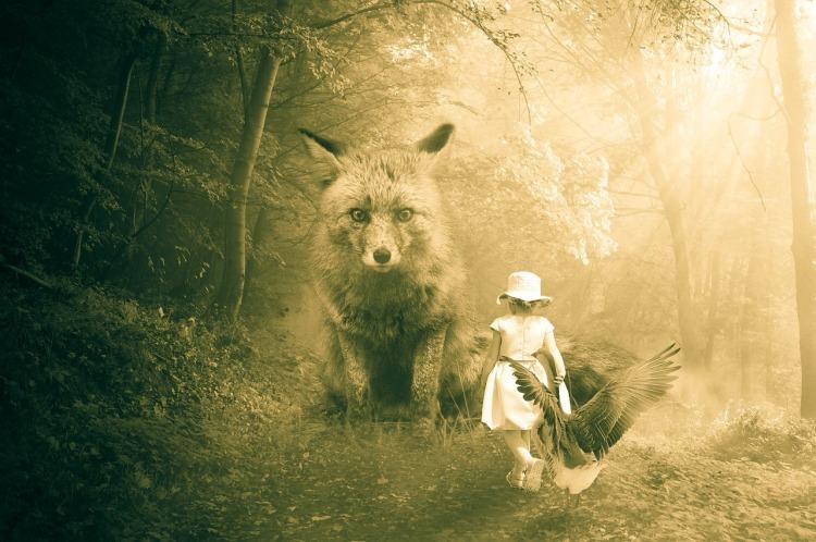 fairy-tales-1489035_1280