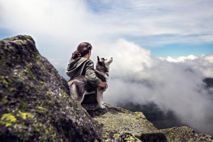 17 - Climb These Cliffs
